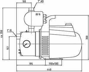 Zirkulationspumpe Warmwasser Test : energieeffizienz pumpen klimaanlage und heizung ~ Orissabook.com Haus und Dekorationen