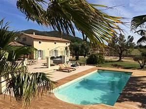Ent La Farlede : superbe villa 15 minutes de la mer la farl de ~ Melissatoandfro.com Idées de Décoration