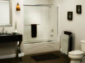 ideas to remodel a bathroom how to remodel a bathroom diy bathroom remodeling