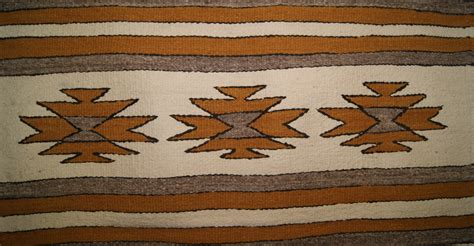 Wide Ruins Navajo Saddle Blanket Blanket Patterns Sewing Large Taggie The Beach Babylon How To Make Pigs In A With Bread Emergency Bulk Electric 220v Best Rated Reviews Making Blankets Without
