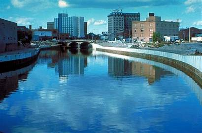 Flint Water Michigan River Crisis Wikipedia Mi