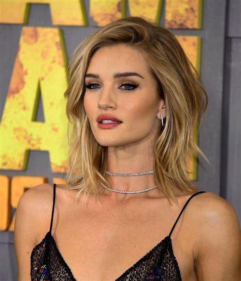 Medium Length Hairstyles For Women Hairjoscom