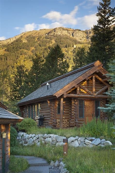 cabins for rent in wyoming 1433 best images about cabins other rustic homes on