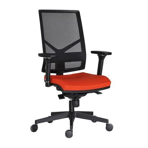oslo simmis chaises et fauteuils de bureau et collectivit 233 s