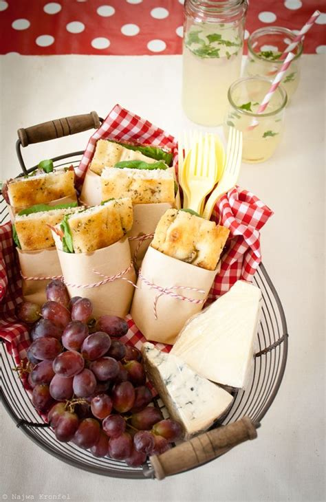 great picnic food 1000 images about for the wine tasting picnic aka quot adult team building quot on pinterest fall