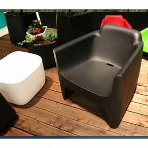 Fauteuil De Salon De Jardin : fauteuil de salon de jardin fauteuil design ~ Melissatoandfro.com Idées de Décoration
