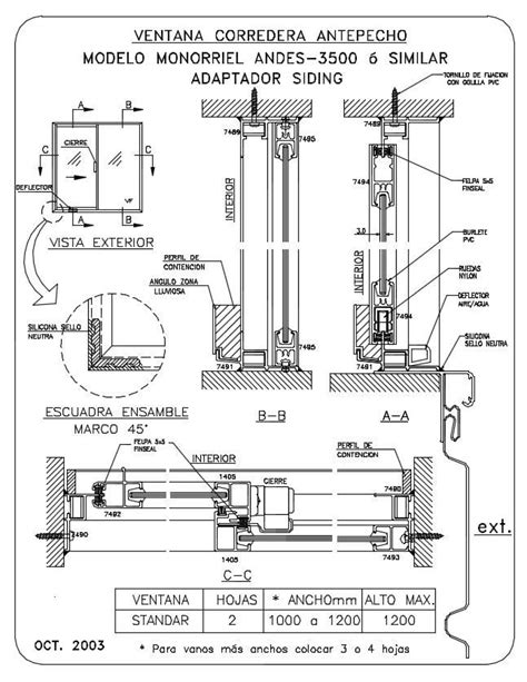Pin on DETAILs DRAWINGs