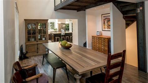 diy farmhouse furniture