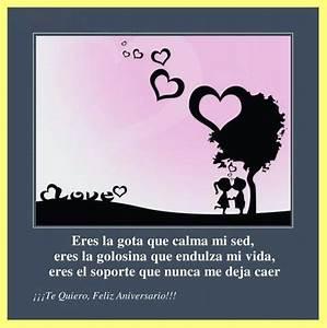 Frases De Amor Para Mi Novio Largas - seotoolnet.com