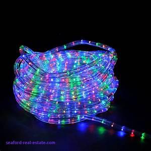 Guirlande Lumineuse Exterieur Professionnel : guirlande lumineuse exterieur toiture aquitaine network ~ Teatrodelosmanantiales.com Idées de Décoration