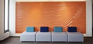 Welche Farbe Passt Zu Terracotta : terracotta farbe kombinieren terracotta fliesen wandfarbe terracotta farbe kombinieren welche ~ Orissabook.com Haus und Dekorationen