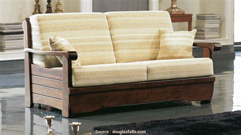 divani letto rustici bellissimo 5 divano letto rustico taverna jake vintage