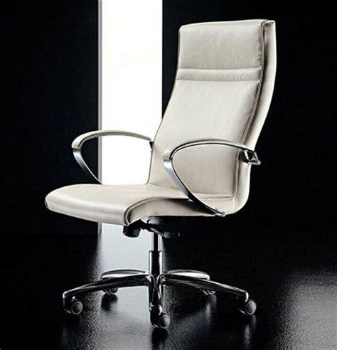 fauteuil de bureau direction fauteuil de direction cuir blanc montpellier 34 nîmes