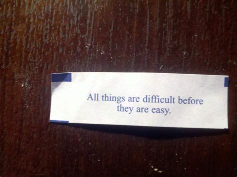 chinese fortune cookies quotes sayings  life