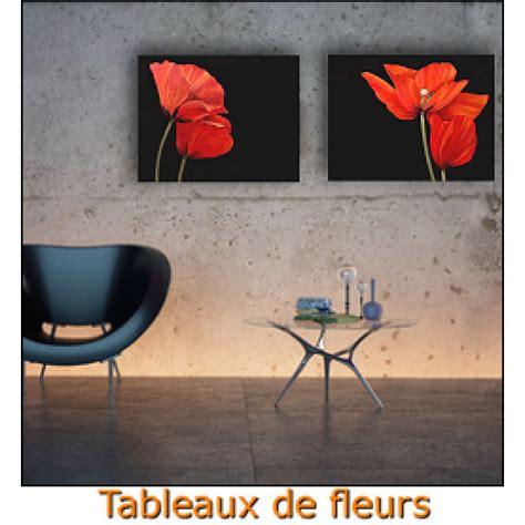 tableau déco décoration murale toiles design et modernes tableau cuisine paillettes style