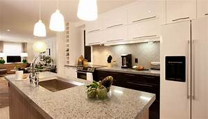 top kitchen and bath trends for 2017 scott mcgillivray With kitchen cabinet trends 2018 combined with use first stickers