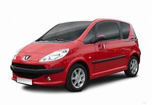 Reprise Vehicule Peugeot : propositon de rachat peugeot 1007 2 tronic dolce pack 2005 102000 km reprise de votre voiture ~ Gottalentnigeria.com Avis de Voitures