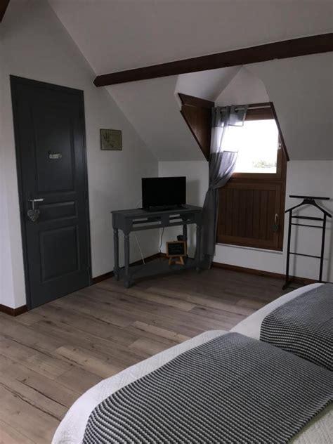 chambres d hotes bretagne nord chambre d hote nord jolimetz la jolimessine with chambre