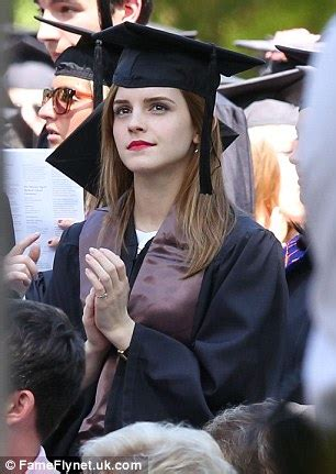 Times Emma Watson Made All Our Jaws Drop Being