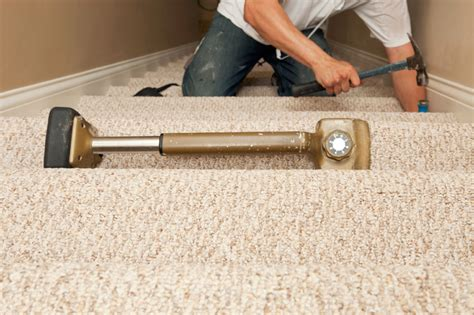 Changes To Installation Standards From The Cri Carpets At Lowes How To Get Dog Pee Out Of Carpet Small Hand Held Shampooer World Class Cleaning Mohawk Commercial Tiles Casters For Stores In Pittsburgh 1 800