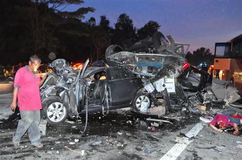 malaysia highways dangerous most via photobucket