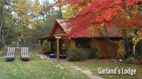 cabins in sedona sedona timeshare rentals timeshare ownership in sedona az