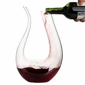 Best, Wine, Decanters, Wine, Carafes, On, Amazon