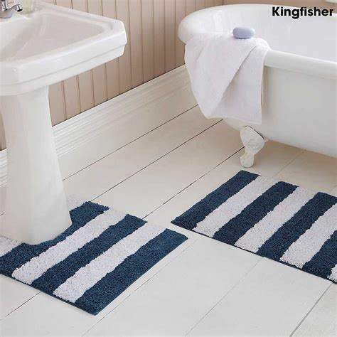 double sink bath mat get quality and stylish bathroom mats for your place