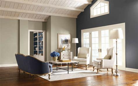 trendfarben wohnzimmer moderne wandfarben fürs jahr 2016 welche sind die neuen trendfarben