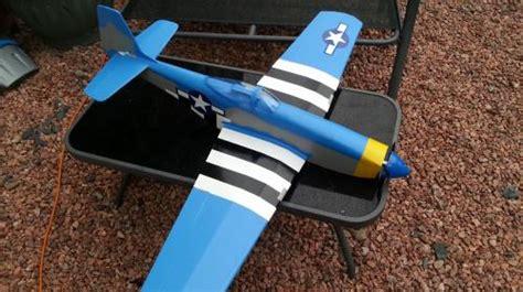 flite test rc planes quadcopters  articles