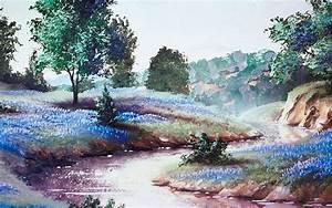 Bilder Bäume Gemalt : bilder blumen gemalt ~ Orissabook.com Haus und Dekorationen