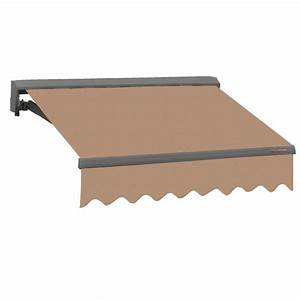 Retractable Awnings Reviews Consumer Reports