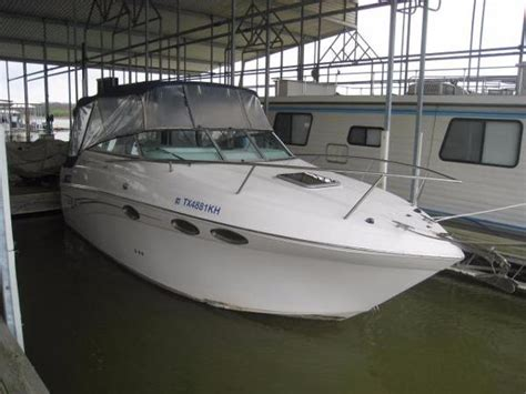 Battery Park Boat Sales Brokerage by Crownline 242 Cr Boats For Sale Boats