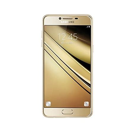 samsung smartphones for sale top 5 best samsung phones unlocked a7 for sale 2017 save