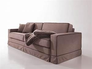 Sofa Für Wohnzimmer : sofa mit versteckten bett front ffnung f r wohnzimmer idfdesign ~ Sanjose-hotels-ca.com Haus und Dekorationen