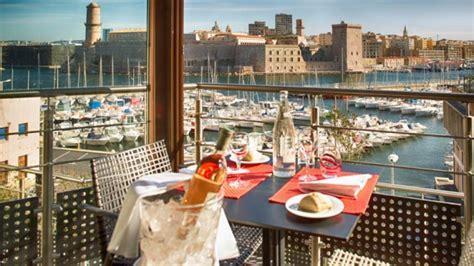 cours de cuisine marseille vieux port restaurant novotel café marseille vieux port à marseille 13007 menu avis prix et réservation