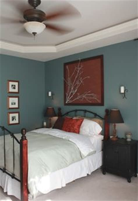 1000 images about south facing rooms paint colors on