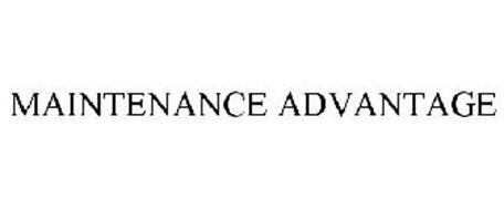 The largest insurance companies as of 2018 by market capitalization on the world stock exchanges were the american association of insurance services is an advisory organization that develops insurance policy forms and loss experience rating information. MAINTENANCE ADVANTAGE Trademark of ZURICH AMERICAN INSURANCE COMPANY Serial Number: 78736413 ...