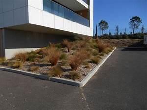 amenagement paysager a marseille pour une entreprise With photos amenagement jardin paysager 13 terrassement ent soulenq amenagement paysager