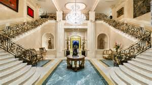 Cheap Living Room Sets Under 300 by America S Most Expensive Home For Sale 195 Million