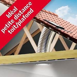conduit de lumiere sun tunnel flexible velux choisissez With puit de lumiere maison 3 conduit de lumiare la lumiare sans electricite