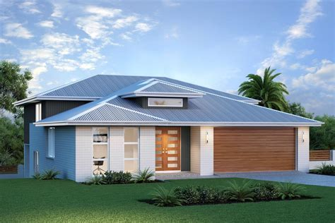 Laguna 278, Design Ideas, Home Designs In New South Wales