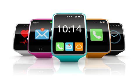 glucose monitoring   apple  app  diabetes times