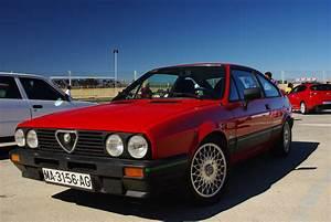 Alfa Romeo Sprint : alfa romeo sprint alfa romeo alfasud sprint 1 5 qv johnywheels ~ Medecine-chirurgie-esthetiques.com Avis de Voitures