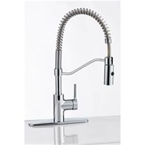 canadian tire kitchen faucet danze mini commercial pull kitchen faucet canadian tire