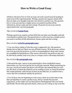 similarities between technical writing and creative writing creative writing prompts for seventh graders assignment writing service malaysia