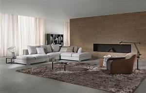 Wohnzimmer Gestalten Modern : modern wohnzimmer gestalten ~ Sanjose-hotels-ca.com Haus und Dekorationen