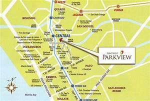 Suntrust Parkview   Suntrust Properties   Manila ...