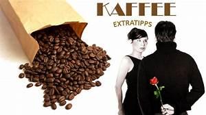 Kaffee Als Dünger : kaffee rezepte extratipps kaffeeseite ~ Yasmunasinghe.com Haus und Dekorationen