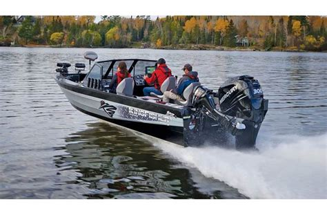 New Kingfisher Boats For Sale by New Kingfisher Boats Boats For Sale In Anchorage Ak